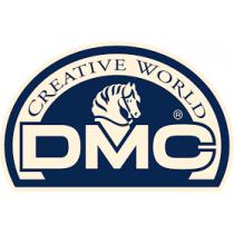 Laine DMC